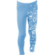 E9 Cuchina lange broek Kinderen blauw